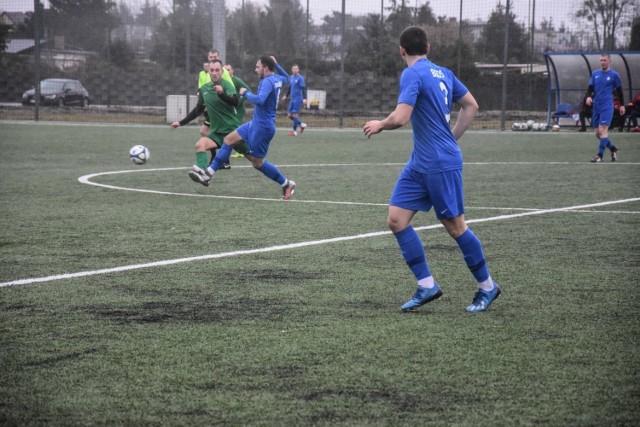 WZPN podało wstępny termin wznowienia rozgrywek dla konkretnych grup i lig