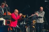 Za nami pierwszy koncert Szczecin Jazz 2021! Belmondo Quintet zagrał w Pleciudze