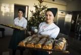 Świąteczny catering last minute. Gdzie jeszcze możemy zamówić potrawy na święta?