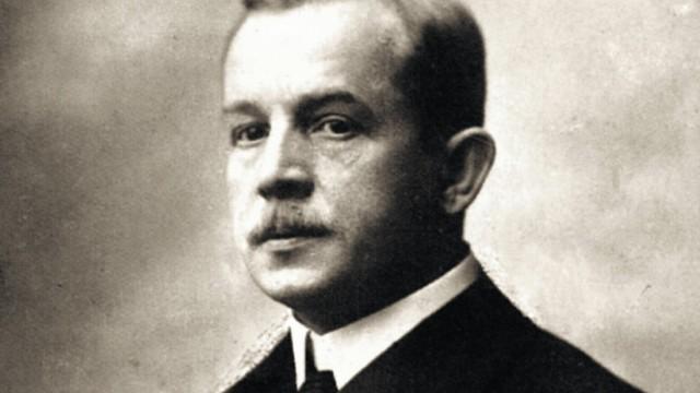 20 lutego mija 100. rocznica powołania Wojciecha Korfantego na Polskiego Komisarza Plebiscytowego.