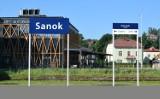 Nowe pociągi na trasie Zagórz-Sanok-Kraków. Zobaczcie rozkład jazdy i cennik