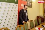 W Wałbrzychu otwarto punkt przyjęć Rzecznika Praw Obywatelskich