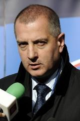 """Ruch """"Obywatele do Senatu"""" Rafała Dutkiewicza ma większe poparcie niż PO"""