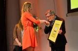 Żurawie 2016: zgłoś swojego kandydata do lubelskiej nagrody kulturalnej