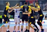 PGE Skra Bełchatów rewanżuje się w Lubinie na ekipie Cuprum [FOTO]
