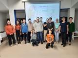 """Uczniowie z Przemyśla projektowali grę mobilną na podstawie """"Balladyny"""" Juliusza Słowackiego [ZDJĘCIA]"""