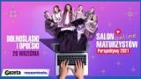 Dolnośląski i Opolski Salon Maturzystów Perspektywy 2021 - 28 września