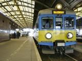 Koniec kultowych pociągów EN57 w Kolejach Śląskich. Przechodzą do historii