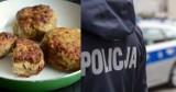 """Mieszkanka Piekar Śląskich wezwała policję, bo jej partner... """"kazał"""" smażyć kotlety"""