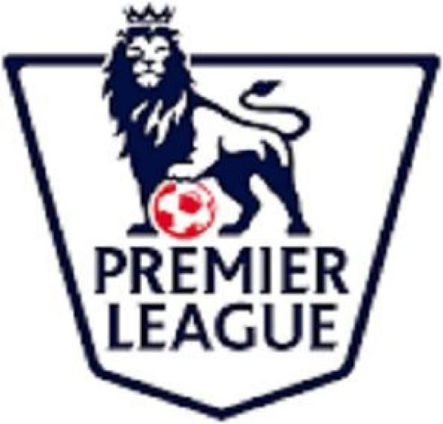 Fot: Logo Premier League. Logo Premier League.