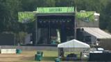 W Chicago rusza Lollapalooza. To jeden z najstarszych amerykańskich festiwali (wideo)