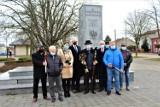 Święto Palanta w Grabowie. Przekazano klucze do bram gminy (ZDJĘCIA)