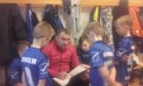 Pracowity weekend młodych piłkarzy Grzegorza Rośka z Pogoni Syców