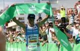 Herbalife Triathlon Gdynia 2014. Europejska czołówka - ZDJĘCIA I WIDEO sportowców i celebrytów