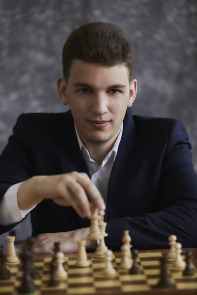 """Jan-Krzysztof Duda finał swojego """"turnieju życia"""" rozpoczął od remisu"""