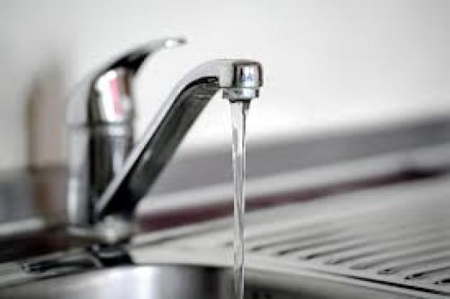 Możliwe przerwy w dostawie wody do domów w Gorzycy i Krzeczynie Małym
