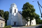 Wójt gminy Świdnica jest gotowy dołożyć do remontu drogi, która jest w zarządzie powiatu. Czy mieszkańcy doczekają się zmian?