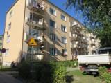 Gnieźnieńska Spółdzielnia Mieszkaniowa zrealizowała remonty na Staszica, Okulickiego i Laubitza