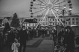 Mikołajki w Rybniku przyciągnęły na rynek tłumy ZDJĘCIA