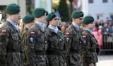 Kwalifikacja wojskowa roczników 1997-2002 wkrótce w Radomsku
