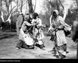 Degowanie, Siuda Baba i inne wielkanocne zwyczaje i obyczaje (ZDJĘCIA)