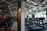 """Arena Zabrze: klub fitness i siłownia """"Smart Gym"""" otwarta [ZDJĘCIA]"""