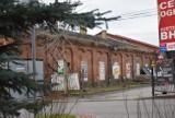 Koszary ułańskie w Kraśniku nie zostaną zburzone. Jest decyzja konserwatora. Zobacz zdjęcia obiektu