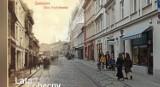To wideo pokazuje, jak zmieniła się Bydgoszcz. Charakterystyczne miejsca w mieście wczoraj i dziś!