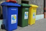 Nowy Tomyśl. RIO wszczęło postępowanie ws. uchwały śmieciowej z powodu naruszenia przepisów prawa