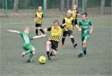 W poszukiwaniu nowego Roberta Lewandowskiego. MK Developer Kids Cup w Goleniowie