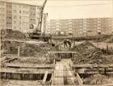 Stare zdjęcia Śrem. Niewiarygodne, jak miasto zmieniło się przez ostatnie dekady... Poznajesz te miejsca w Śremie?