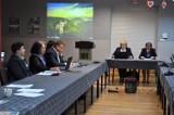 Walim: Odbyła się już dwunasta sesja Rady Gminy