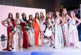 Miss Dolnego Śląska 2020. Oto nowe Królowe Piękności: w strojach kąpielowych, sukniach wieczorowych i w koronach na głowach (ZOBACZ ZDJĘCIA)