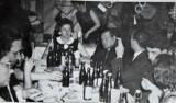 Sławno. ZSA - archiwalne ZDJĘCIA od lat 60 do współczesności. Rozpoznacie siebie i znajomych?