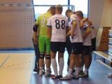 Futsal Liga w Gołuchowie dotarła do półmetka. Na czele ligowej tabeli Bloki. Tuż za nimi LZS Kuchary. Podium uzupełnia Tursko
