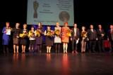Nagrody Prezydenta Chorzowa. Społecznicy wyróżnieni [ZDJĘCIA]