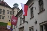 Kraków. Obchodzimy Dni Jana Pawła II