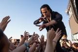 Nick Cave z zespołem The Bad Seeds zagra w Arenie Gliwice. Koncert w sierpniu przyszłego roku ogłoszony