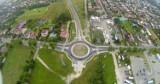 Jest decyzja środowiskowa dla DK 91 i obwodnicy Radomska. Co dalej?