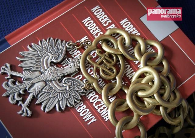 Na razie w sprawie korupcji wyborczej w Boguszowie-Gorcach, prokurator postawił zarzuty dwóm osobom, ale sprawa ma charakter rozwojowy
