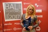 """Bal sportowca: """"Głos Wielkopolski"""" nagrodził sportowców roku [ZDJĘCIA]"""
