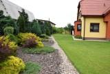 Najpiękniejsze ogrody w Gminie Ostrów Wielkopolski. Lista nadesłanych zgłoszeń w 2019 roku