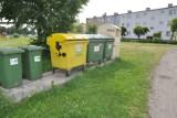 W Grzmiącej wzrastają opłaty za śmieci. Będą kontrole deklaracji śmieciowych