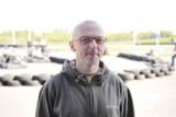 Autodrom w Pszczółkach: Dziś i jutro próba pobicia rekordu Guinessa w 24 godzinnej jeździe gokartem