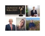 Poznaj  liderów plebiscytu Osobowość Roku 2020 w powiecie ryckim