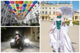 Imprezy w Białymstoku i okolicach. Zobacz, co będzie się działo w ostatni weekend wakacji [27.08- 29.08]