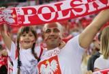 Polska - Niemcy 3:0. Siatkarskie święto w Gliwicach [ZDJĘCIA KIBICÓW]