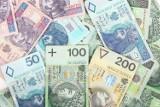 5 sytuacji, w których szef musi wypłacić odprawę. Kiedy pracownik otrzyma dodatkowe pieniądze?