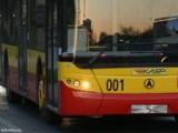 Więcej miejskich autobusów od soboty w Kielcach. Sprawdź szczegóły