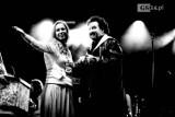 Krzysztof Krawczyk odszedł. Zmarł 5 kwietnia. Wspominamy koncert legendarnego piosenkarza w 2018 roku w Szczecinie